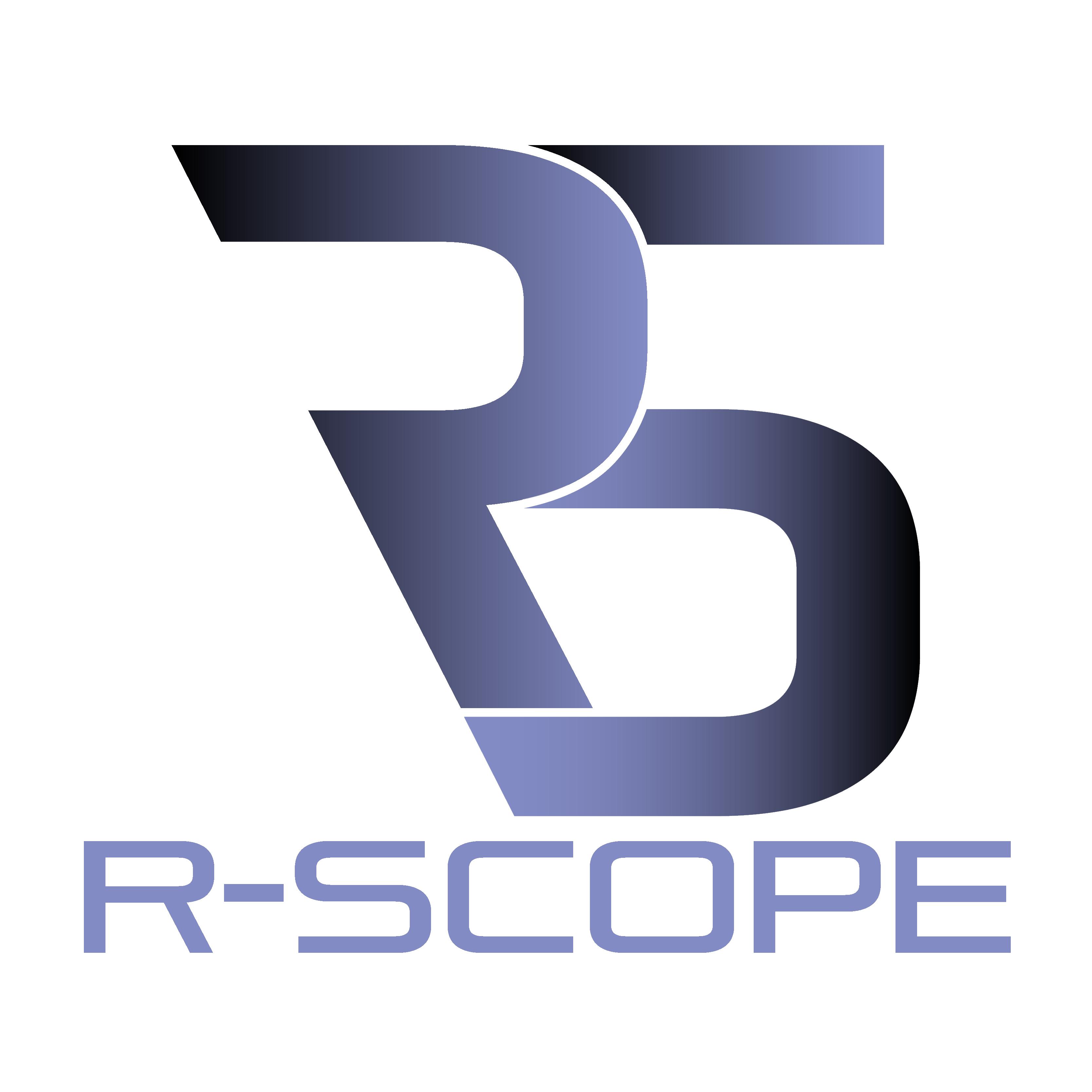 R-SCOPE